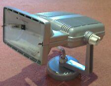 Crompton DC Aluminum  spotlights! Absolute Head turners 150w BNIB RRP $310