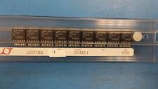 (1 PC) LT1371IR LT Switching Voltage Regulators 500kHz 3A Step-Up Sw Reg D2PAK-7