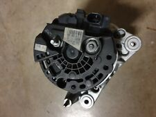 VOLKSWAGEN GOLF ALTERNATOR PETROL 2.0 MK5 GTI 06F903023F 07/04-02/09
