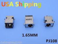 DC Power Jack Plug Port Socket Connector FOR Acer Aspire 1810 1810T 1810TZ 1410T