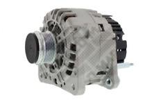 Generator/Lichtmaschine MAPCO 13737 für AUDI SKODA VW