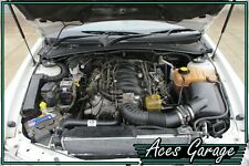Complete Engines for LS2 for sale | eBay