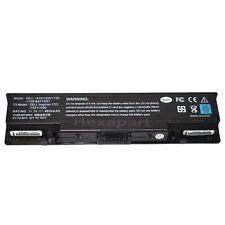 Batterie 11.1v pour pc portable Dell Vostro 1700