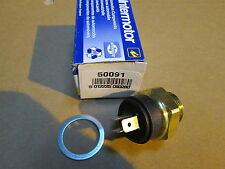 CITROEN C15 CX BX VISA & 309 205 Radiatore Ventilatore Interruttore INTERMOTOR 50091