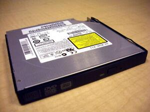 X8410a-Z Sun Microsystems 8X Dvd-Writer 24X Cd-Writer