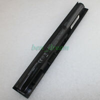 2600MAH RI04 Battery for HP ProBook 450 455 470 G3 series 805294-001 805047-851