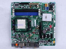 HP Pegatron M2N78-LA ASUS Violet Motherboard GeForce 9100 AM2/AM2+/AM3 DDR2