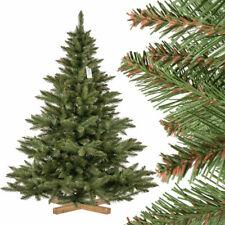 Weihnachtsbaum Nordmanntanne künstlicher Tannenbaum künstlicher Christbaum