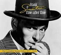 Frank Sinatra - Time After Time Neuf CD