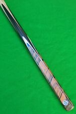 Tom Classic Snooker Cue