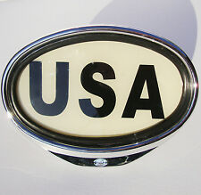 Clearance USA sign illuminated country sign swf porsche vw hotrod ford CLE215
