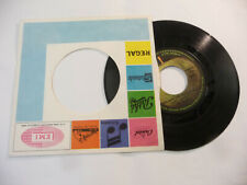 """THE BEATLES""""THE LONG AND WINDING ROAD -DISCO 45 GIRI APPLE Italy 1970"""""""