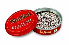 20X10 GM BABA SILVER COATED ELAICHI MOUTH FRESHENER WITH LOWEST SHIPPING CHARGES