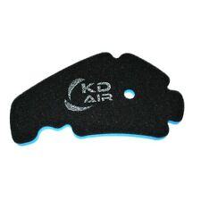 KD AIR SPORT filtro aria air filter ADATTO PER MALAGUTI MADISON 125 R/250 RS