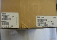 FS ASCO Solenoid Gas Valve 240/60 220/50  T 676382    8043A048
