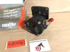 Pompa vuoto / Depressore FIAT Ducato R.90 4x2-4x4 ***ORIGINALE*** Cod. 4854861