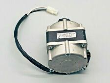 Dongil DILT-7425AB Fan Motor for Master-Bilt Fridge/Freezer, 9W, dilt7425ab