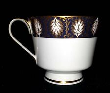 """Mikasa Narumi San Rafael Bone China - Tea / Coffee Cup - 3 1/4"""" Dia. x 3"""" Tall"""