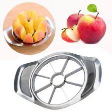 price of Best Apple Peeler Corer Travelbon.us