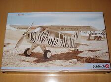 Schleich Flugzeug 42043    OVP