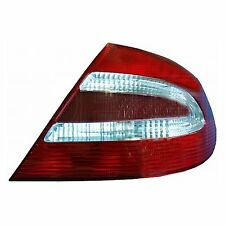 Tail Lamp fits Mercedes Clk (C209) '02-> Right | HELLA 2VP 008 326-061