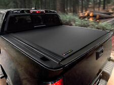"""BAK Revolver X4 Hard Roll Up Tonneau Cover Ford F150 5'6"""" Bed 2015-2018 79329"""