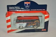 Days Gone 86005 VW Camper Budweiser Las Veg  in all original near mint condition