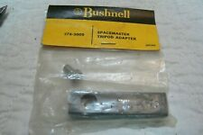 Bushnell Spacemaster Tripod Adapter New Old Stock
