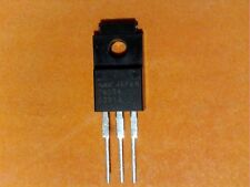 "15 PCS NEC UPC7805AHF 5V THREE TERMINAL POSITIVE VOLTAGE REGULATOR ""NOS"""