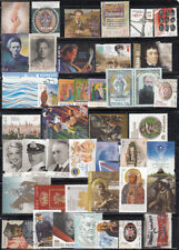 Poland   2017  MNH   Year set  46 Stamps + 14 Souvenir sheets