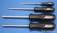 Hozan JIS-4 JIS Screwdriver Set [Japan import] [Free shipping]
