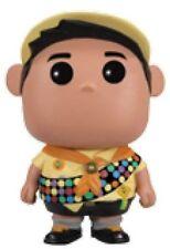 Russell Funko Pop! Disney Toy
