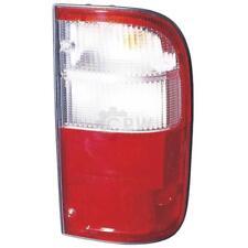 für Toyota Hilux Rückleuchte Rücklicht Hecklicht Heckleuchte ab 2005 rechts