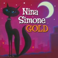 Gold von Nina Simone (2009)
