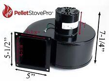 PelPro Pel Pro Pellet Stove Convection Blower KS-5020-1050