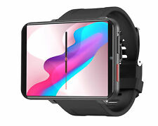 LEMFO LEMT Smartwatch 32GB 4G GPS WiFi Smart Watch Android Phone Fitness Tracker