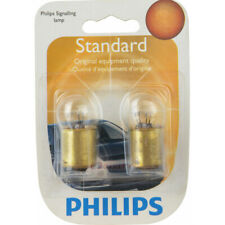 Philips Courtesy Light Bulb for Chevrolet Kingswood Biscayne Chevette Bel ot