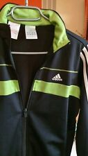 Adidas Trainings Jacke Gr.152