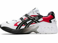 ASICS Tiger Men's GEL-Kayano 5 OG Shoes 1021A182 - Size 10