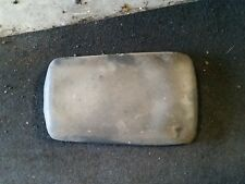 HOLDEN VY COMMODORE CENTRE CONSOLE LID