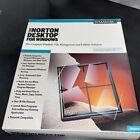 The NORTON DESKTOP Software for Windows in Original Packaging By Symantec