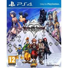 Kingdom Hearts HD 2.8 - Final Chapter Prologue - PS4 neuf sous blister VF