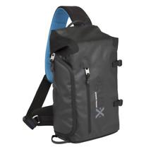 Miggo Agua Stormproof Sling Pack 60 Camera bag Free Shipping