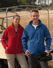 Abrigos y chaquetas de mujer de poliéster talla XL