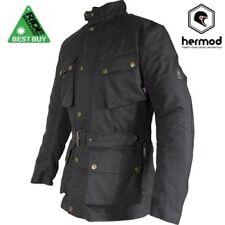 Richa Motorrad-Jacken aus Baumwolle