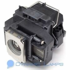 Dynamic Lamps Projector Lamp With Housing for Epson EX5200 ELPLP58