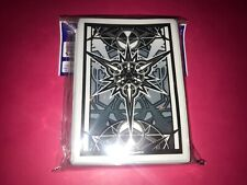 Cardfight Vanguard Sleeves 70 Bushiroad Gift Marker