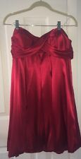 dj jaz dress