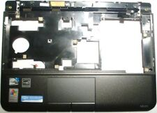 Toshiba Mini NB205 Palmrest Touchpad K000080360 GRADE A