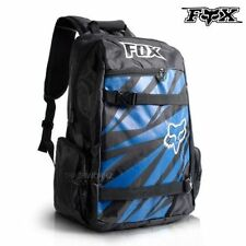 Unbranded Polyester Backpack Eco-Friendly Bags for Men